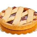 crostata-con-passata-di-albicocche-(2)
